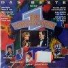 ARD Wunschkonzert-Das Beste aus dem (1992), Tony Christie, Sandra, Blue System, Höhner, Nicki..