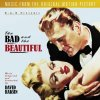 The Bad and the Beautiful (1996), David Raksin