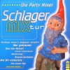 Partymixer, Schlagermixtur (1997)