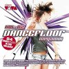 Dancefloor Megamix 2 (2008), Axwell vs Dirty South, Nightcrawlers, Funky Town, Becca..
