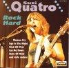 Suzi Quatro, Rock hard (1980, WZ)