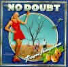 No Doubt, Tragic kingdom (1995, US)