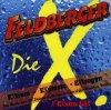 Feldberger, Die Zehnte