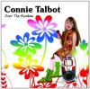 Connie Talbot, Somewhere over the rainbow (2008)