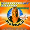 Summer Zone 2004, Haiducii, Novaspace, Florida Inc., Kate Ryan, Disco Boys..