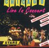 Chicago, Live in concert (#fm8360)