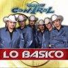 Control, Lo basico (compilation, 2005, US, & Los Reyes de la Cumbia)