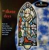The Corbans, Three (US)