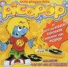 Picopop, Kids singen Hits (2007)