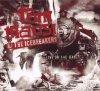Tom Mansi, Love on the rails (2007, & The Icebreakers)