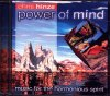 Chris Hinze, Power of mind (1999)