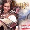 Tanja (Fleischanderl), Gruß aus den Bergen (1999)