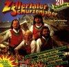 Zillertaler Schürzenjäger, 20 Top-Volltreffer