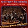Hattinger Tanzlmusig, Tirolerisch g'spielt und g'sungen (& Geschwister Unterer)