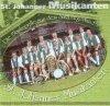 St. Johanner Musikanten, Same (#169.316)