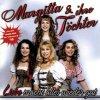 Margitta & ihre Töchter, Liebe macht alles wieder gut (1998)