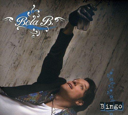 Bild 1: Bela B., Bingo (2006, #6824792)