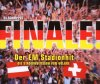 DJ Schnippes, Finale! (2 tracks, 2008)