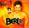 Berlin Berlin 3 (ARD-Serie, 2004), Thrills, Frank Popp Ensemble, Wir Sind Helden..