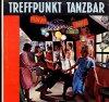 Treffpunkt Tanzbar, Fats und die Chessmen, Jochen-Ment-Quintett, Marco Rizo, Slim '88' Wilson..