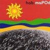 Hab, Mapod (1997)