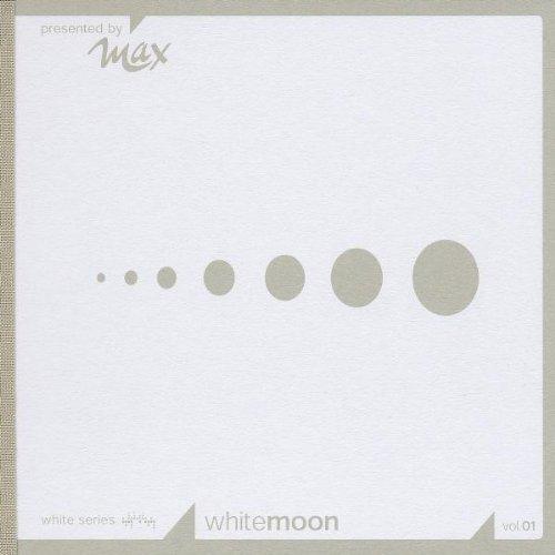 Bild 1: White Series-White Moon 1 (2003), Elektrostar, Funkbrüder, Hefner, David Holmes, Roman Fox..