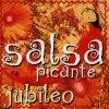 Salsa Picante, Jubileo (1994)