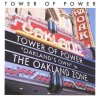 Tower of Power, Oakland zone (2003, digi)