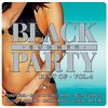 Black Summer Party-Best of 4 (2007), Gwen Stefani feat. Akon, Timbaland feat. Justin Timberlake, Nelly Furtado, Ne-yo..