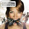 Zweitfrau, Rückendeckung (2008)