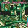 Jark Prongo, Running wild (2004)