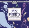 Great Jazz Pianists (1994), Bill Evans, Thelonius Monk, Art Tatum, Andre Previn..