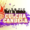 Culcha Candela, Same (2007)