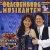 Drachenburg Musikanten, Sag einfach Dankeschön