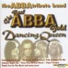 Abba Tribute Band, Dancing queen-The real Abba gold (2001)