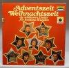 Adventszeit-Weihnachtszeit, Vicky Leandros, Freddy Quinn, Wencke Myhre, Roy Black, Karel Gott..
