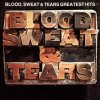 Blood, Sweat and Tears, Greatest hits (1972; 11 tracks)