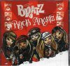 Bratz, Rock angelz (2005)