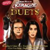 Karaoke Duets (1999, Star Trax), Dead ringer of love, It takes two, Dancing in the streets, Endless love..