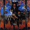 Steve Vai, Passion and warfare (1990, US)