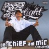 T-Delight, Der Chief am Mic (2009)