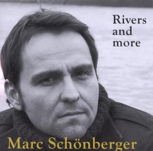 Bild 1: Marc Schönberger, Rivers and more (2009)