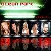 Ocean Park, Love is..
