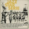 John Kirby, Jazz Star Serie No. 1-1941-42