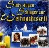 Stars singen Schlager zur Weihnachtszeit (1997), Carrière, Judith & Mel, Kastelruther Spatzen, Bernhard Brink..