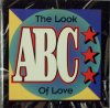 ABC, Look of love (compilation, 16 tracks, 1981-89)