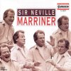 Sir Neville Marriner, Same (compilation, 1994, #capriccio14857)