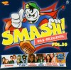 Smash! 30 (2005), Banaroo, Maya Saban & Cosmo Klein, Kelly Clarkson, Nena..