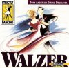 Tony Anderson String Orchestra, Strictly dancing-Walzer