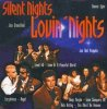 Silent Nights-Lovin' Nights (BMG/AE), Slade, Fairground Attraction, Boy Meets Girl, Kim Wilde, Alabama..